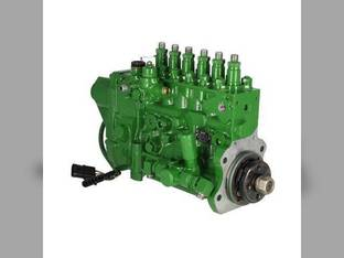 Remanufactured Fuel Injection Pump John Deere CTS 9500 SH 8300 9500 8100 9600 8200 RE502259