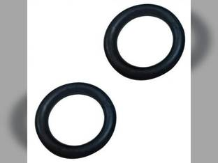 Oil Pump O-Ring Seal John Deere 4050 9400 2955 2950 2940 4630 2755 5200 2350 2630 9560 4450 2750 9410 2440 4250 2550 2040 7800 1640 2140 7520 7700 7810 2155 9550 2355 9450 7720 2555 7200 3140 5400