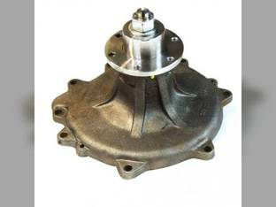 Water Pump International D360 DT466 685155C91