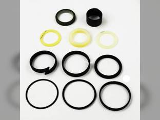 Hydraulic Seal Kit - Bucket Cylinder Case 480 580B 580SD 480ELL 480E 580SE 580C 580 480C 580D 480F 480D 580E 1543253C1