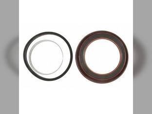 Rear Crankshaft Seal & Wear Sleeve Allis Chalmers 175 D17 AT60 TL12 F100 FL70 F50 F120 FL80 HD3 FL100 AT100 TL10 FD50 AT120 TL11 FL60 D19 FL120 F80 230 TL14 F70 FD120 D15 FD100 AT70 F60 AT80 WD45 262