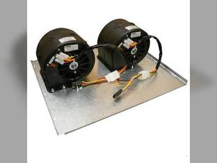 Blower Motor Update Kit