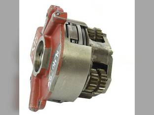 Remanufactured High-Low John Deere 2255 840 2350 1950 2450 2040 1640 1350 2150 2155 2355 940 1040 2250 1550 1840 1750 2650 1850 AL40806