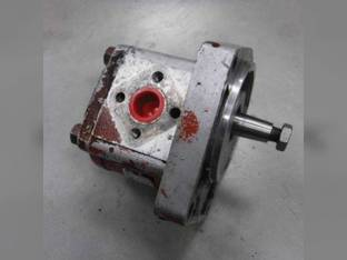 Used Hydraulic Pump International B414 424 444 B275 B364 2424 354 B354 2300A 364 2444 3072694R91