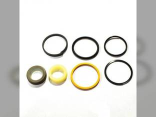 Hydraulic Seal Kit - Steering Cylinder John Deere 401 480 310 RE18749