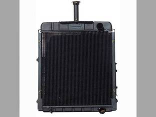 Radiator International 268 685 584 484 785 485 885 585 884 385 784 Hydro 84 258 248 684 1970646C1