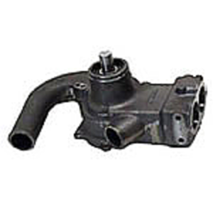 Water Pump, 15/16 Shaft