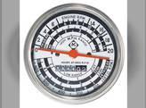Tachometer Gauge, New, Allis Chalmers, 70230062
