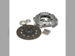 Clutch Kit Ford 5600 5200 5340 5100 6700 5700 5000 5190 6600 6500 3925716