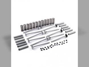 Valve Train Kit Minneapolis Moline G940 G850