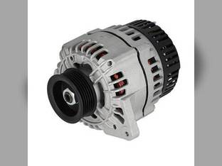 Alternator - Marelli Style (12094) Ford 8560 8260 8360 7740 8240 5640 7840 8340 6640 8160 65GB10300LA New Holland TS115 TS90 TS110 5640 8240 7840 8340 6530 6640 TS100 7740 82003307