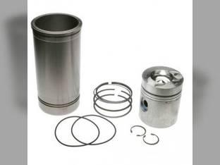 Cylinder Kit Case 1150 1090 850 W7 680 1070 A46022