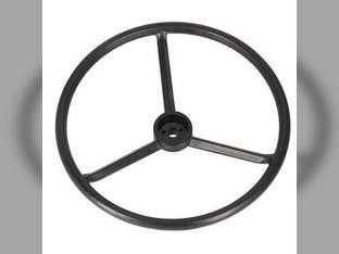 Steering Wheel John Deere 830 95 520 820 105 730 720 620 630 45 55 530 AF3856R