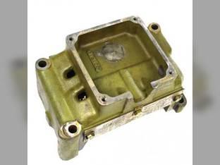 Remanufactured Engine Balancer John Deere 3010 3020 AR48521