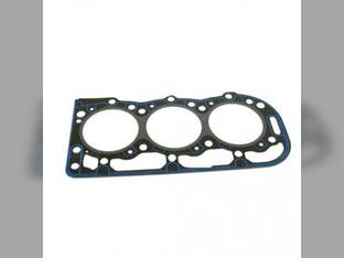 Head Gasket Ford 3930 201 4340 4190 4400 4330 4500 455D 545D 455C 545C 4630 3430 4140 445C 260C 345D 4130 445D 192 4200 4000 4410 4100 250C 4110 3230 345C New Holland LX865 L865 L783 LX885 L785
