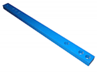 Drawbar - Standard Duty
