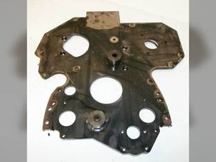 Used Front Engine Plate John Deere 7320 6220 9450 7410 6410 7520 6615 7210 7610 9400 6410L 7810 6120 6320 7420 6510 7710 6110 6310 6715 6405 9410 7220 4700 6415 6210 270 6420 6215 7510 7405 6605