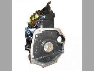 Remanufactured Engine Assembly CBA Block 2.9L John Deere 5403 5410 5205 5203 5220 5105 5310 5303 5320 3029T 5103 260 260 250 250 SE501485