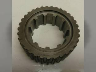 Used Pinion Shaft Gear John Deere 4630 4620 7020 700A 5010 7520 4520 5020 760 R35489