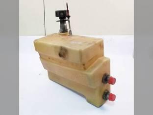 Used Hydraulic Reservoir Bobcat 843 843B 6569102