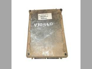 Used Engine Control Module John Deere 9220 7800 9420T 9400T 9620T 9120 9300T 9320 7400 9520T 9320T 9520 7500 7700 9420 9860 STS 9620 7300 RE507980