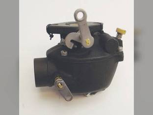 Remanufactured Carburetor Allis Chalmers D15 D14
