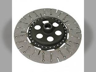 Transmission Disc Massey Ferguson 30 30 675 675 188 188 670 670 690 690 240 240 158 158 250 250 178 178 290 290 148 148 275 275 565 565 155 155 60 60 185 185 168 168 50 50 575 575 590 590 20 20 40 40
