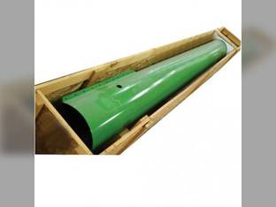 Auger Tube - Horizontal Unloading John Deere 9560 STS 9560 9660 CTS S550 9560 SH 9570 STS AH210024