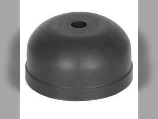 Brake Dust Cover Boot Case DEX 840 500 DH 830CK DC-3 DCS 730 730 830 870 DO 970 730CK SC-3 930CK L 1175 DV SC-4 800 SO 940 731 930 770 831 900 1070 DC DC-4 DI 1030 S D 700 600 1030CK SI SC 400 O8762AB