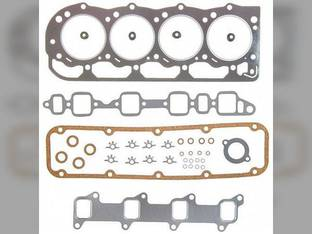Head Gasket Set Ford 5200 5340 5100 256 5000 5550 5500 BSG442 5190 6600 New Holland 907 909 910 912