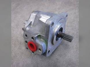 Used Power Steering Pump John Deere 790 790 3005 3005 970 970 990 990 770 770 1070 1070 4005 4005 870 870 AM876753