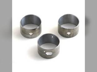 Camshaft Bearing Set Allis Chalmers 160 I40 H3 149 D12 D14 138 D15 I600 D10
