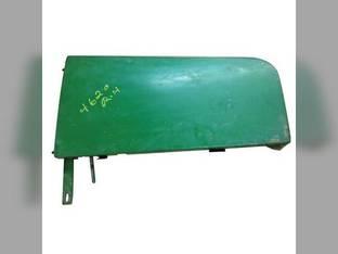 Used Front Side Panel RH John Deere 4520 4620 7020 AR43216