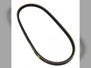"Wedge Belt - 17/32"" x 37.27"" Massey Ferguson 1020 205 205 3281495M1"