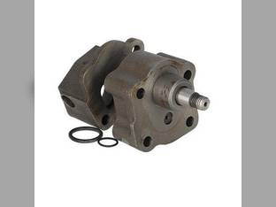 Oil Pump John Deere 5220 5310N 5320N 5205 5045D 5203 5103S 5303 5320 5103 5204 5103E 260 5045E 5055E 5105 5310 5104 5210 5403 5075E 240 250 5065E RE515746