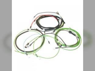 Wiring Harness John Deere MT M MC