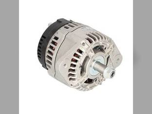 Alternator - Iskra Style New Holland T8010 TG215 TG305 T8030 T8020 TG245 TG275 T8040 T8050 87418226 Case IH Patriot 3320 Patriot 4420 Magnum 255 87418226