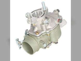 Carburetor Ford 2100 2110 2000