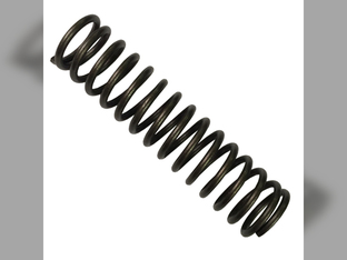Clutch, Cover, Spring, Inner