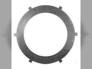Steering Clutch Disc John Deere 550A 455D 550B 550 555A 450B 450E 555B 555 450C 455E 450D 500A T31732