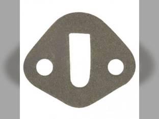 Injection Pump Gear Cover Gasket John Deere 655 380 410D 9400 70 310D 401B 643 410B 401D 310B 310A 550 310C 300D 315D 300B 640E 710C 301A 750 570 640 710D 510D 450C 410 210C 755 444D 315C 4400 710B