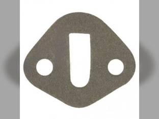 Injection Pump Gear Cover Gasket John Deere 70 7200 6600 7600 7220 7400 9400 6500 4400 3155 3140 3150 3040 2950 2750 2755 2555 2550 2520 2350 2355 2250 2255 2150 2155 2140 2040 1640 1850 1750 1140