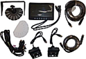 Cab Camera Kit 3