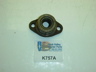 Cover-steering Worm