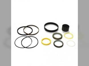 Hydraulic Seal Kit - Stabilizer Cylinder Case 590 Super L 590 1543289C2
