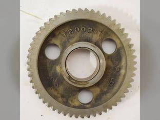 Used Idler Gear Upper John Deere 4450 2440 7800 6600 6600 6600 2950 2350 2040 2520 2940 2555 9400 830 2630 2750 2550 2140 7200 1530 1020 1520 2510 7700 7700 2030 820 2755 4250 2355 4030 2240 2640