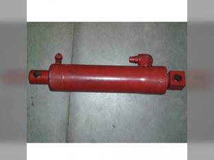 Used Rear Steering Cylinder