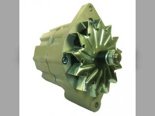 Alternator - (12163) Caterpillar 436C 426B 438C 416B 416C 416D 428D 8C5535