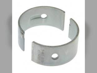 "Connecting Rod Bearing - .010"" Oversize - Journal Allis Chalmers G Massey Harris Pony Continental N62"