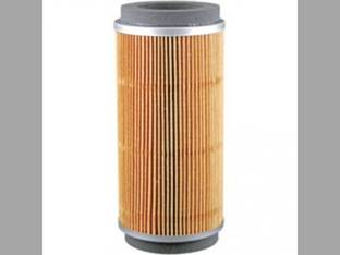 Filter Air Element PA4934 Kubota B2400 B2400 B2400 B2100 B1700 B1700 B1700 F2560 F2260 F2260 67980-82630